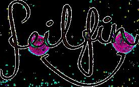 Feilfin Logo