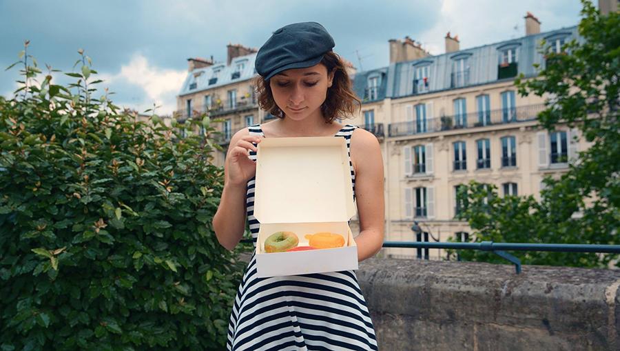 Alice-in-Paris_Tastemade