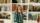 mary-randolph-carter-897x504